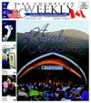 Lake Champlain Weekly | June 29, 2011 - July 5, 2011
