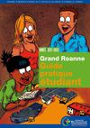 Guide pratique tudiants 2011 - 2012