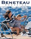 BENETEAU MAGAZINE N7