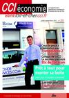 CCI conomie n 20 - juillet septembre 2011