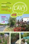 L&#039;Avy # 16 - Juillet/Aot 2011 