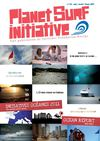 Planet Surf Initiative n70 - Franais