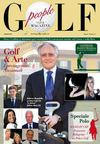 Golf People Club Magazine N.2
