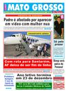 Jornal Impresso