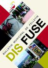 Dis Fuse n44 - Aot 2011