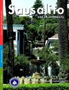 Sausalito and it&#039;s Community Magazine Fall 2011