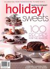 Martha Stewart - Holiday Sweets.pdf