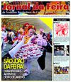 Jornal da Feira - Edio 85