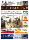 Jornal Folha Extra - Edio n 29