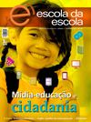 ESCOLA DA ESCOLA - N.3