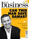 Gulf Business | August 2011