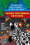 Saison culturelle 2011-2012