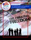 2011 Huntington Beach 4th of July Parade Program