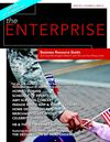June 2011 - theENTERPRISE Business Resource Guide