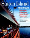 Staten Island Attractions