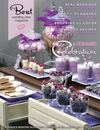 Best Wedding Sites Magazine - August 2011