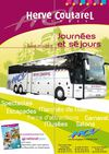 Excursions - Journes: 2011 / 2012