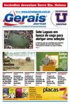 Gerais Jornal_Ano 2_Edio Nmero 56_19 de agosto de 2011