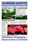 Glenkens Gazette 65 Aug - Sept 2011
