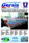 Gerais Jornal_Ano 2_Edio Nmero 57_26 de agosto de 2011