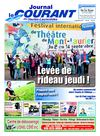 Edition du 7 septembre 2011