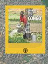 Urban horticulture in the Congo reaps $400 million for small growers Growing Greener Cities