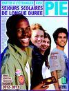 SJOURS SCOLAIRES 2011 DE LONGUE DURE AVEC PIE