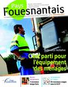 Magazine n13 PAYS FOUESNANTAIS