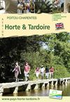 Horte et Tardoire travel guide (Charente, France)