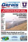 Jornal Gerais_Edio 59_9 de setembro de 2011