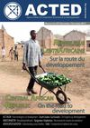 ACTED Newsletter 75 Sept 2011