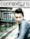 Connextions Magazine Issue 4 - Massachusetts