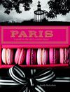 Paris Catalogue