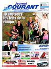 Edition du 14 septembre 2011