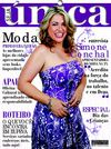 Revista Seja nica - Edio 05