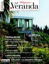 Vranda Magazine n26 - Avril / Juin 2011 - dito et sommaire