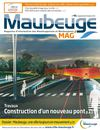 Maubeuge Magazine 41 septembre/octobre 2011