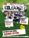 Revista Colcard