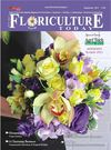 AgriBusiness &amp; Food Industry - Sept. 2011 (INDIA)