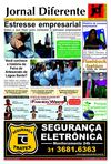 Jornal Diferente - 29 de Setembro de 2011 - Edio 01