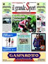 Il Grande Sport n. 142 del 25 settembre 2011