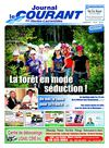 Edition du 5 octobre 2011