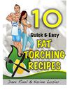 Amazing Cooking Recipes Free Ebook