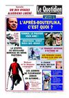 Article_Beghdad_Une primaire l-bas_un huis clos chez soi_LQO_ 13_10_2011