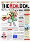 The Real Deal October 2011 Issue