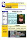 CREAM Newsletter Set_Out