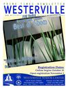 Westerville Senior Center Newsletter