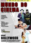 Revista cinema