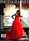 PHOTOGRAPHES-Magazine N°10 Octobre 2011