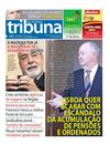 Tribuna da Madeira - Edio 625